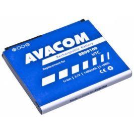Avacom pro HTC Desire, Bravo Li-Ion 3,7V 1400mAh (náhrada BB99100) (PDHT-DESI-S1450A)
