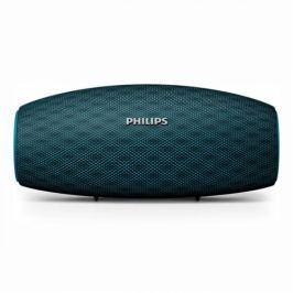 Philips BT6900A/00