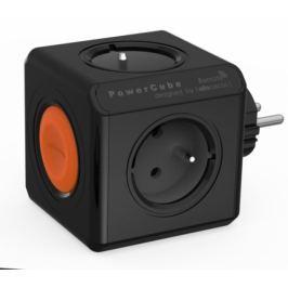 Powercube Original Remote, 4x zásuvka
