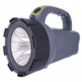 EMOS LED P4527, 5W COB LED (1450000260)