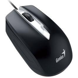 Genius DX-180 (31010239100)