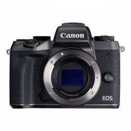 Canon M5, tělo (1279C002)