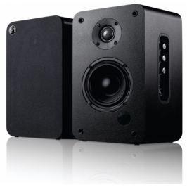 Fenda F&D R30BT 2.0, bluetooth (R30BT (black))