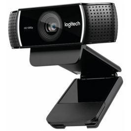 Logitech C922 Pro Stream (960-001088)