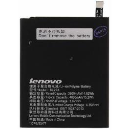 Lenovo BL234 pro P70, Li-Pol 4000mAh - bulk (BL234)