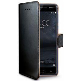 Celly pro Nokia 5 (WALLY661)