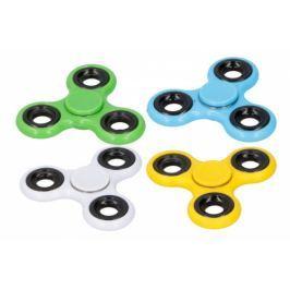 Befree 4 barevné varianty (modrá, bílá, žlutá, zelená) (BF-06995)
