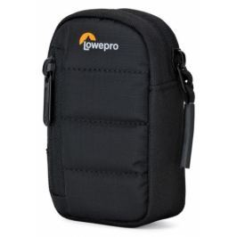 Lowepro Tahoe CS 10 (E61PLW37057)