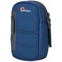 Lowepro Tahoe CS 10 (E61PLW37058)