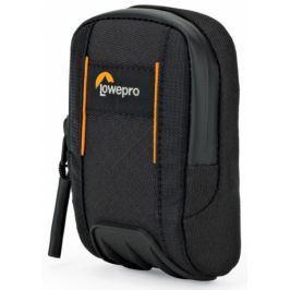 Lowepro Adventura CS 10 (E61PLW37054)