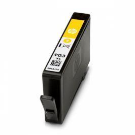 HP 903XL, 825 stran (T6M11AE#BGY)