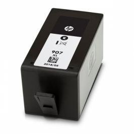 HP 907XL, 1500 stran (T6M19AE#BGY)