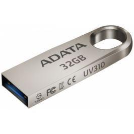 ADATA UV310 32GB (AUV310-32G-RGD)