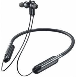 Samsung U Flex Bluetooth (EO-BG950CBEGWW)