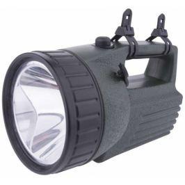 EMOS LED 3810 10W (1433010060)