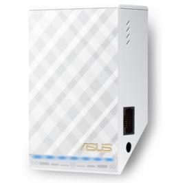 Asus RP-AC52 (90IG00T0-BM0N00)