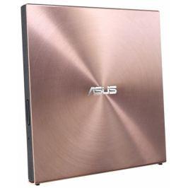 Asus SDRW-08U5S-U slim (90DD0114-M20000/M29000)