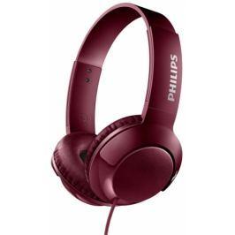 Philips SHL3070RD (SHL3070RD/00)