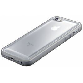 CellularLine ANTI-GRAVITY pro Apple iPhone 5/5s/SE (ANTIGRAVCIPH5T)