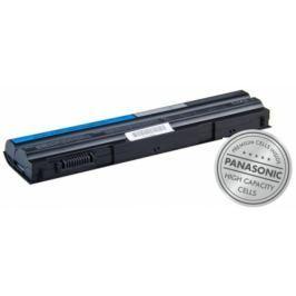 Avacom pro Dell Latitude E5420/E5530/Inspiron15R Li-Ion 11,1V 5800mAh (NODE-E20N-P29)