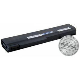 Avacom pro HP Business 6530b/6730b Li-Ion 10,8V 5800mAh (NOHP-6530-P29)