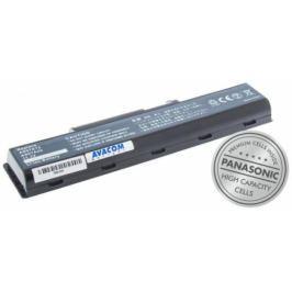 Avacom pro Acer Aspire 4920/4310/eMachines E525 Li-Ion 11,1V 5800mAh (NOAC-4920-P29)