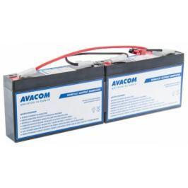 Avacom RBC18 - náhrada za APC (AVA-RBC18)