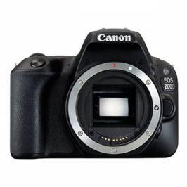 Canon 200D (2250C001)