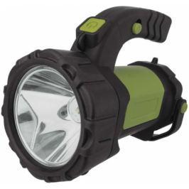 EMOS LED P4526, 5W CREE + COB LED (1450000250)
