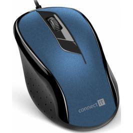 Connect IT CMO-1200 (CMO-1200-BL)