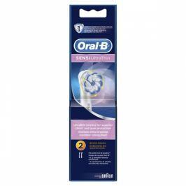 Oral-B EB 60-2 Sensitive NEW