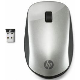 HP Z4000 (2HW66AA#ABB)