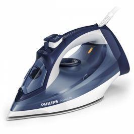 Philips GC2996/20