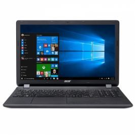 Acer 15 (EX2540-39AV) (NX.EFHEC.007)