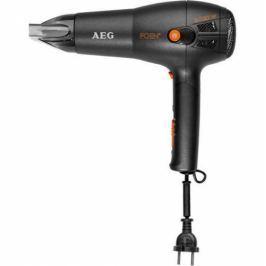 AEG HT 5650/BK