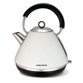 Morphy Richards MR-102005