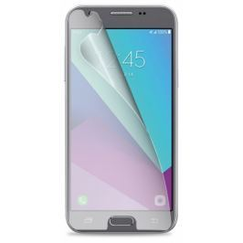 Celly Perfetto pro Samsung Galaxy J3 (2017), 2ks (SBF663)
