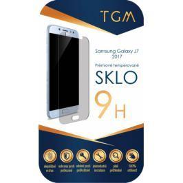 TGM pro Samsung Galaxy J7 (2017) (TGM-SM-J72017)