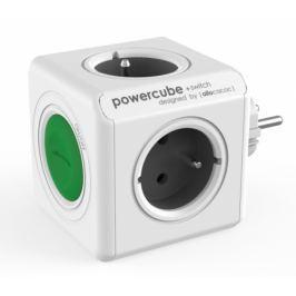 Powercube Original Switch, 4x zásuvka (8719186004161)