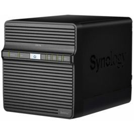 Synology DS418j (DS418j)