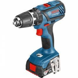 Bosch GSB 14,4-2-LI Plus, 06019E7020