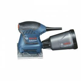 Bosch GSS 140-1 A, 06012A2100
