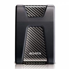 ADATA HD650 2TB (AHD650-2TU31-CBK)