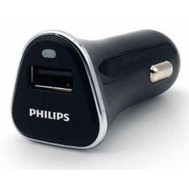 Philips DLP2359, 1x USB, 2,1A (Phil-DLP2359/10)