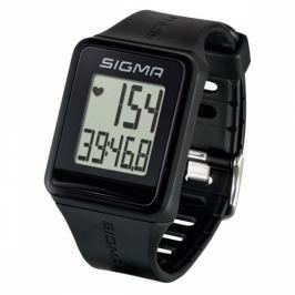 Sigma iD.GO - black