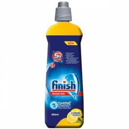 FINISH Leštidlo Shine&Dry Lemon 800 ml