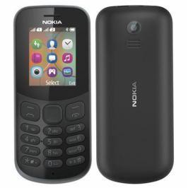 Nokia 130 Dual SIM 2017 (A00028518)