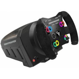 Thrustmaster TS-PC Racer pro PC (2960785)