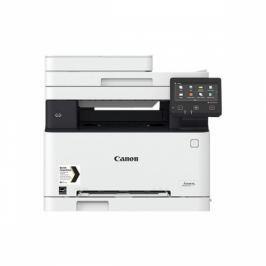 Canon i-SENSYS MF633Cdw (1475C007AA)