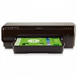 HP 7110 wide (CR768A)